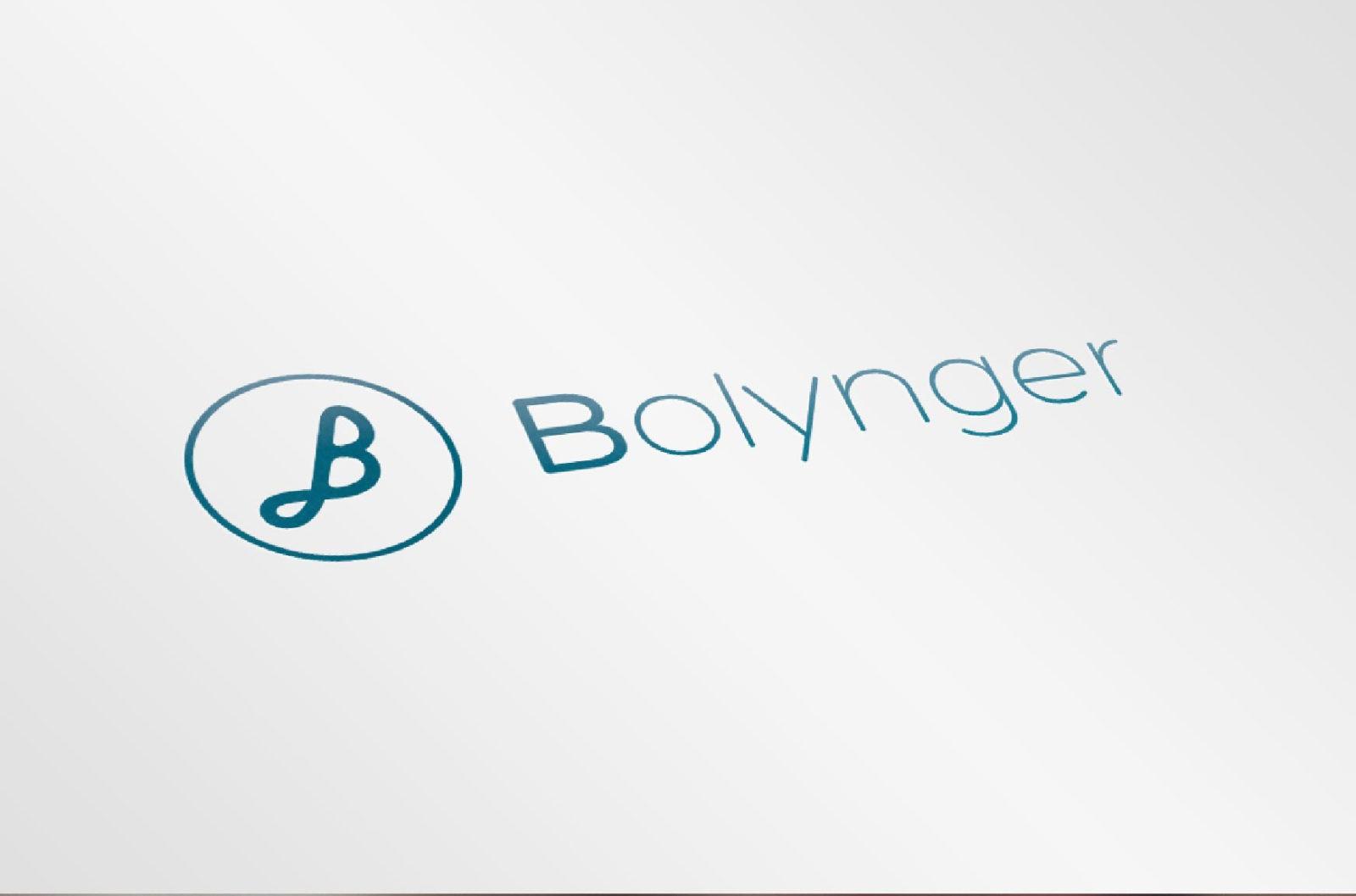 01_bolynger