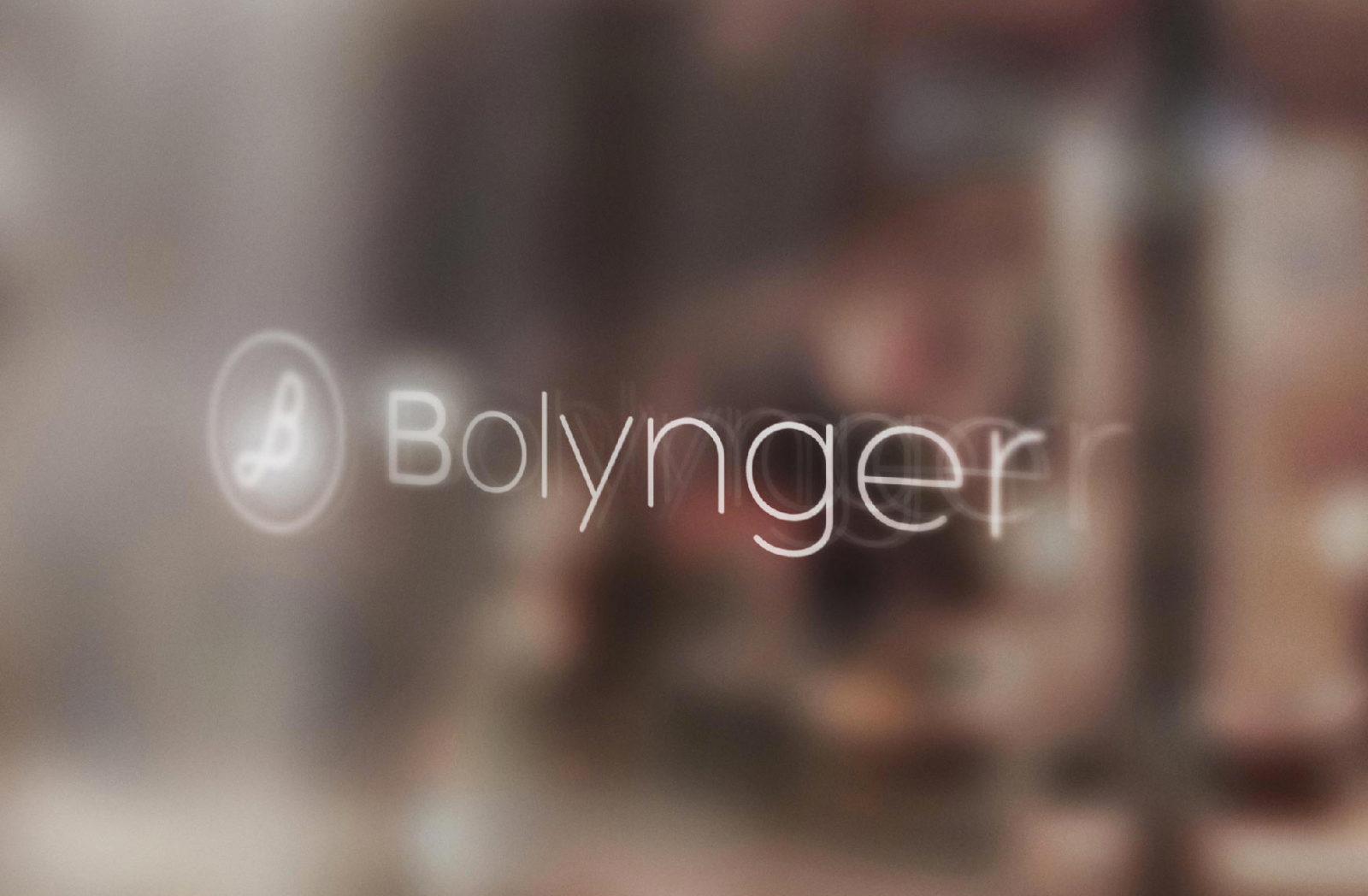 02_bolynger