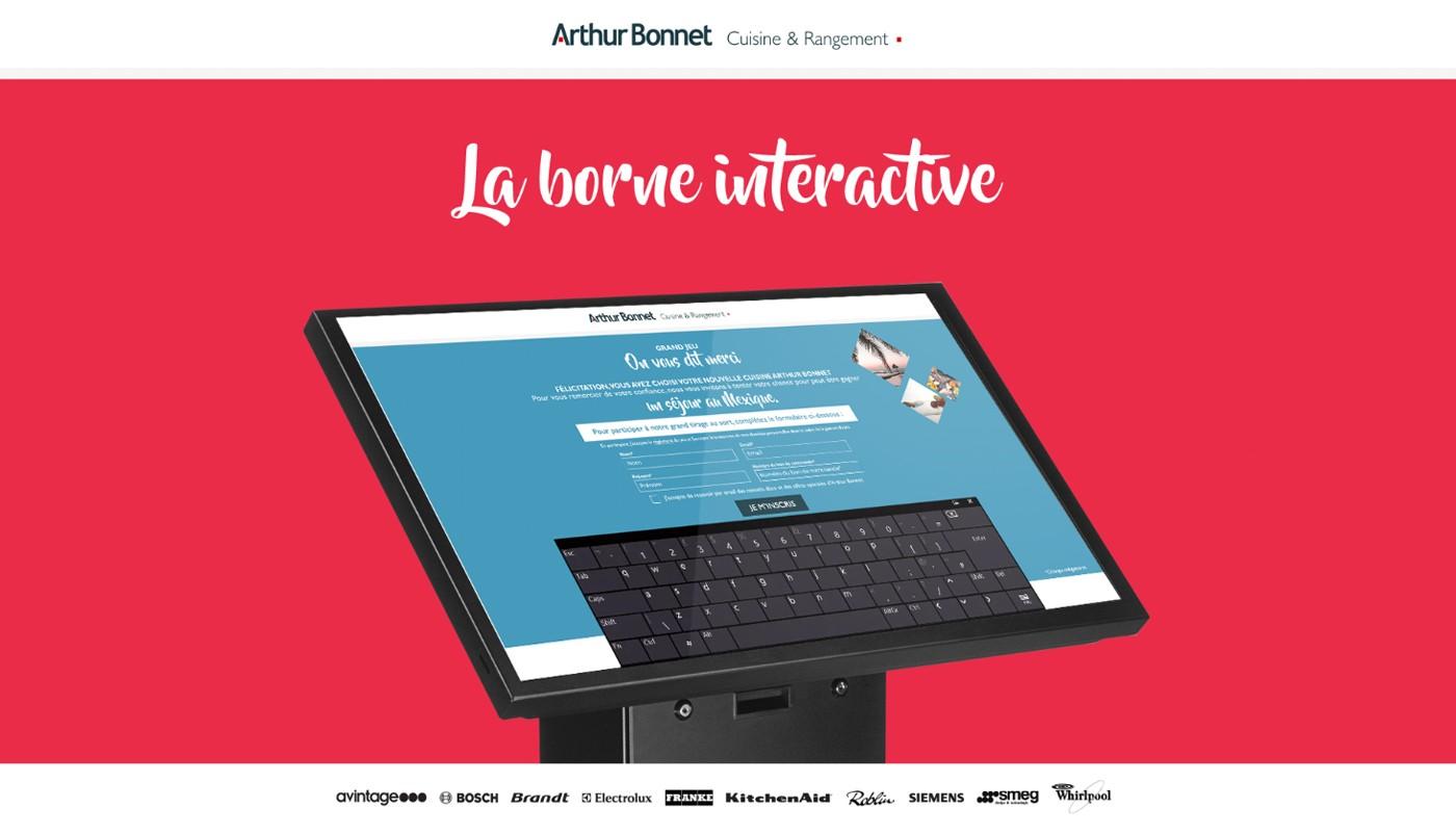 arthur-borne-interactive