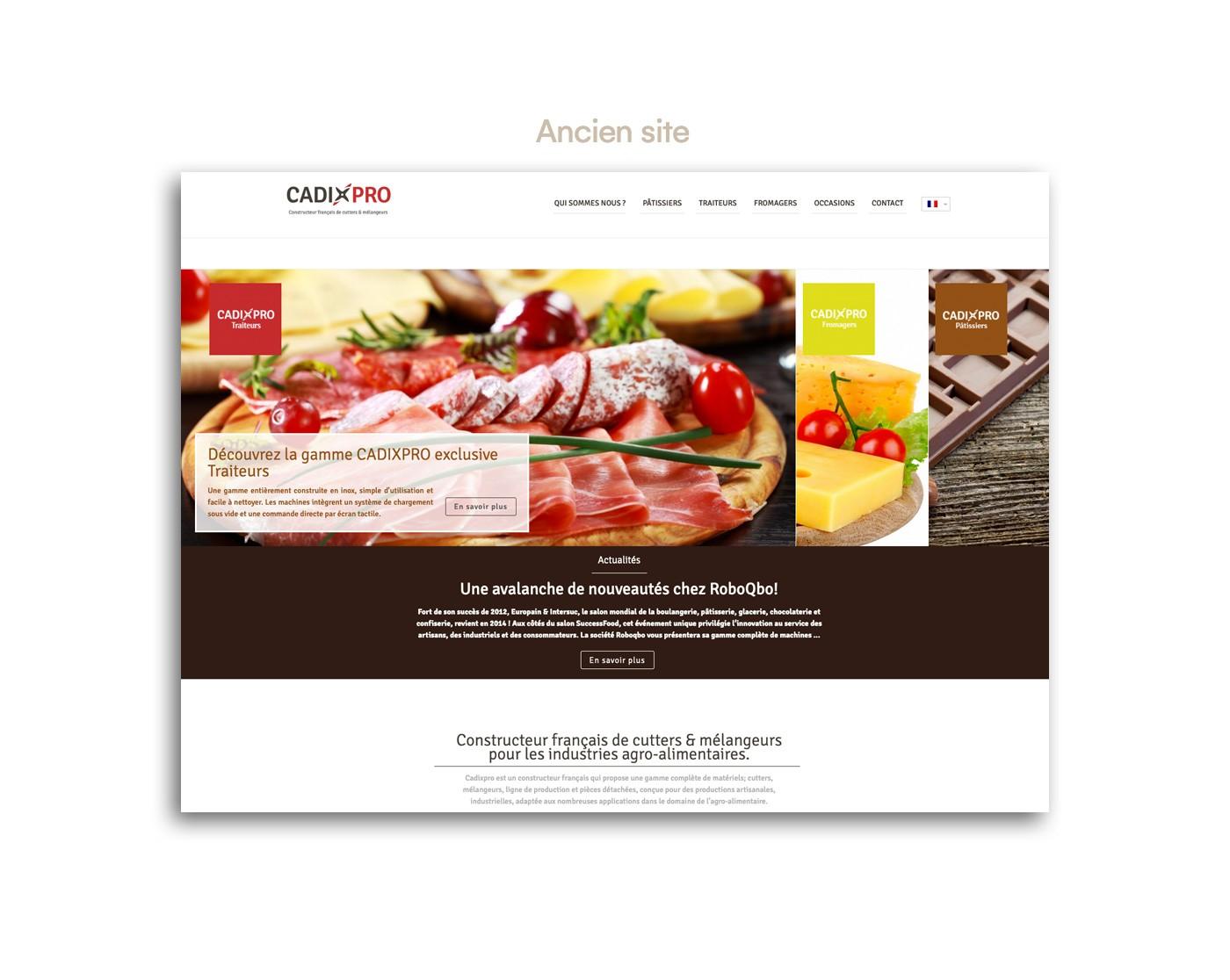 cadixpro-jeux-marketing copie