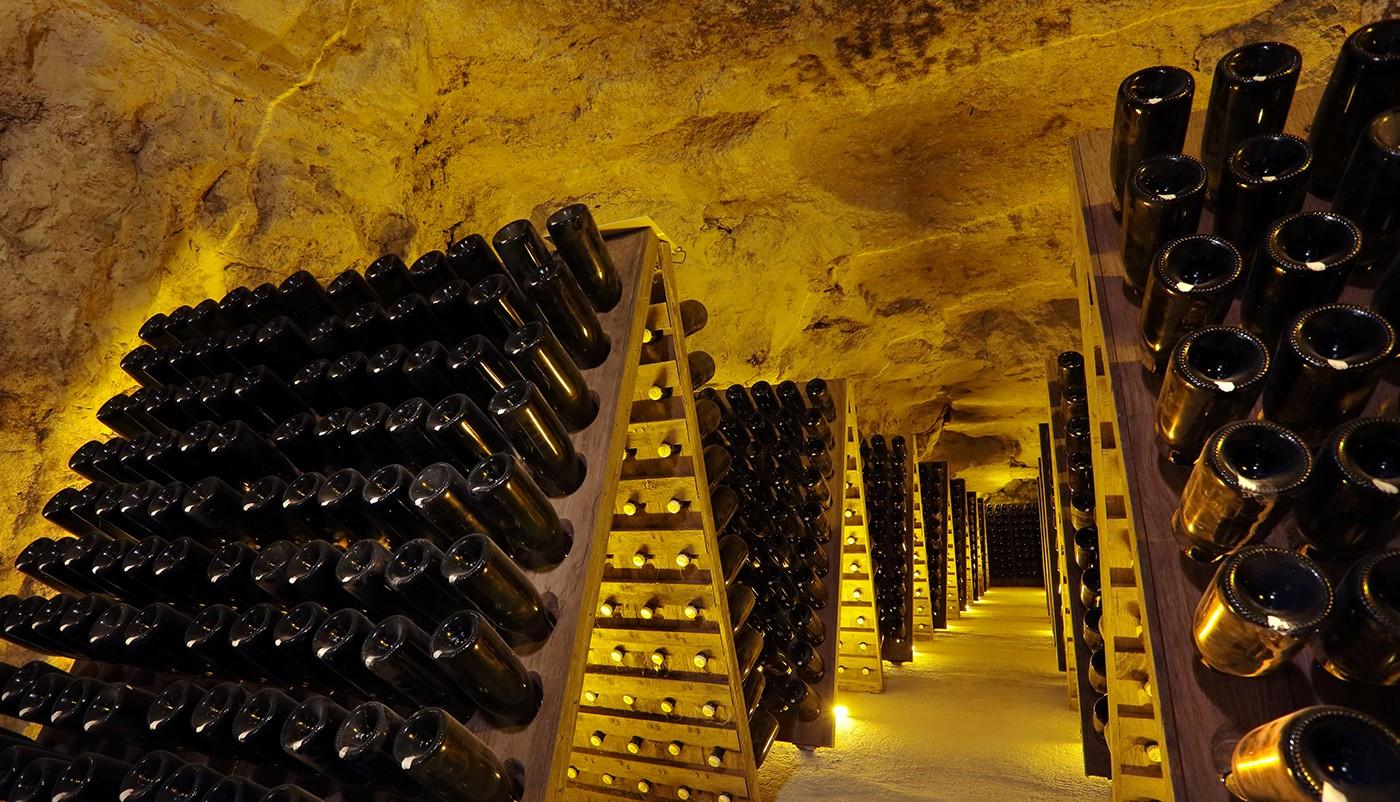 cave-champagne-pannier
