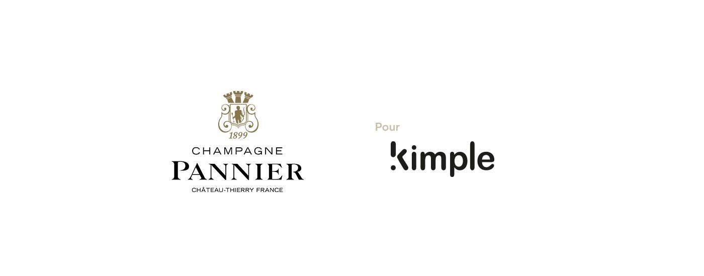 champagne-logos