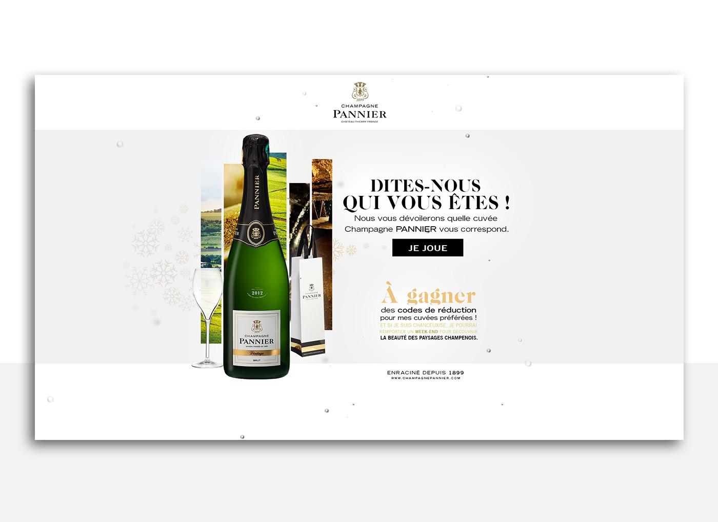 champagne-presentation