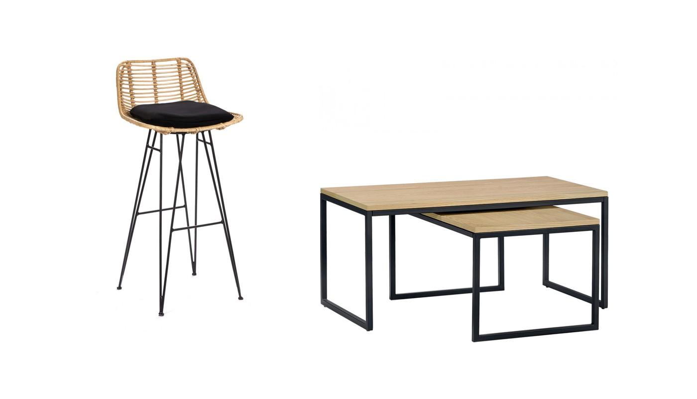 drawer meuble design
