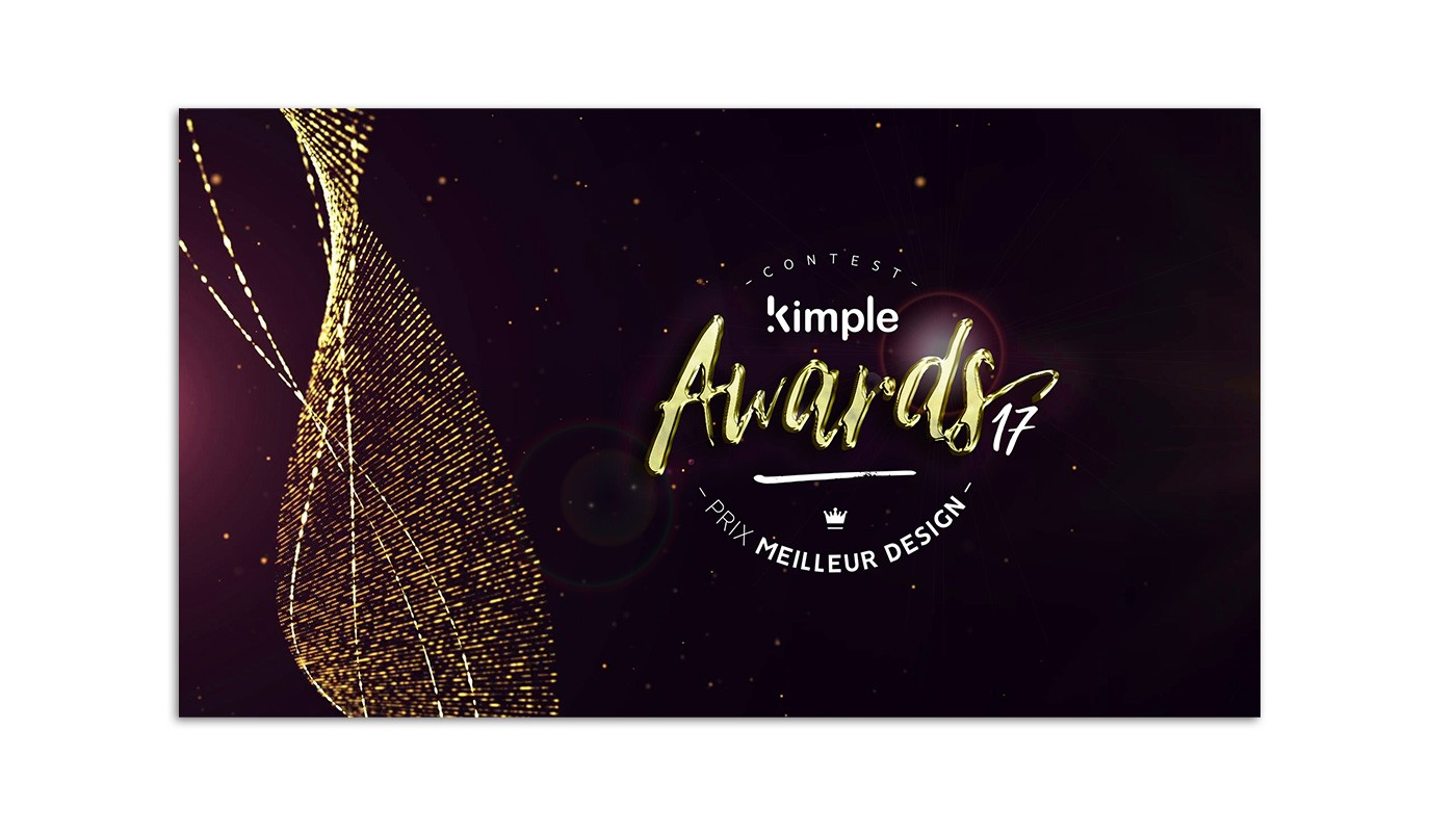kimple-awards-2017