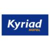 Création graphique jeu marketing Kyriad