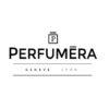 Création logo parfumerie Lyon Geneve