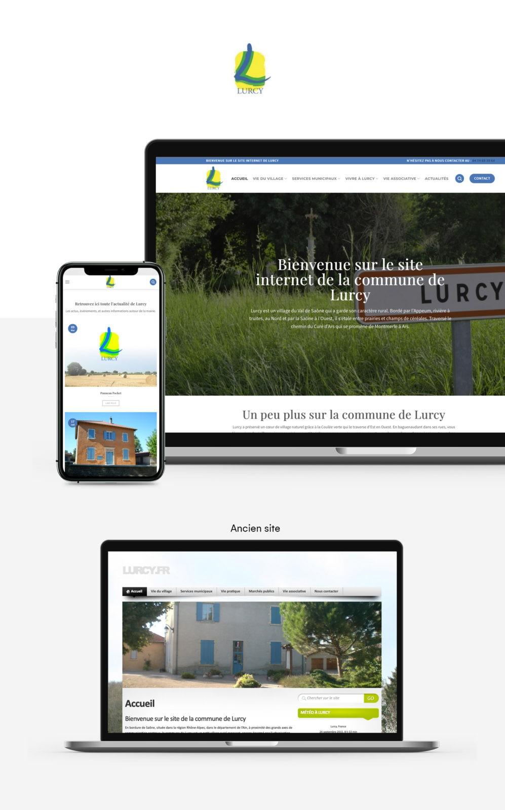 lurcy_presentation