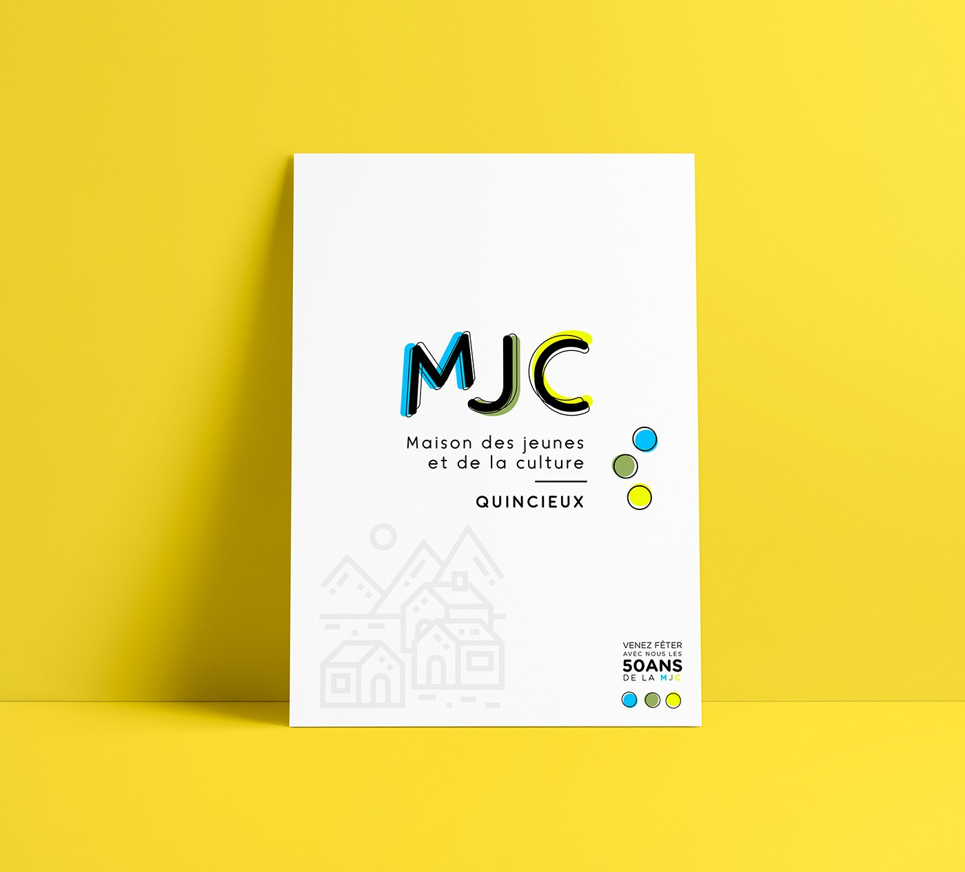 mjc-quincieux-poster-refonte-logo