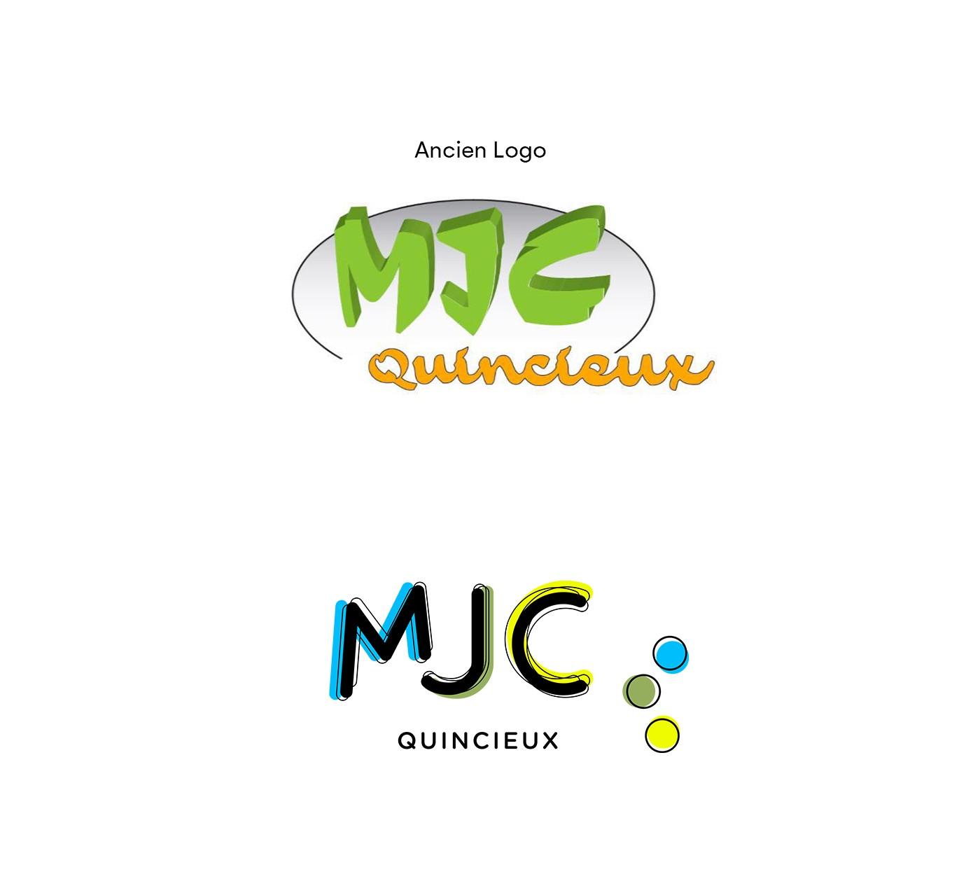 mjc-quincieux-refonte-logo