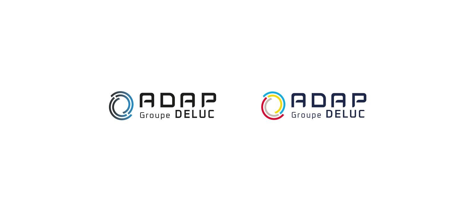 proposition logos