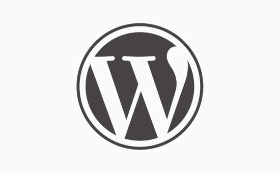 Wordpress : site pour créer un site internet